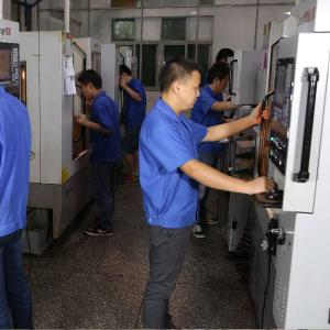 02-cnc-mould-carving.jpg