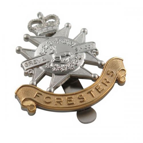 plated-hat-pin-or-cap-badge012-2_1493781408.jpg