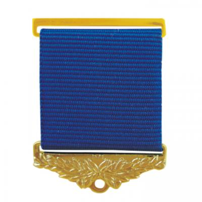 ODM Design Selection For the Army Medal Ribbon Drape