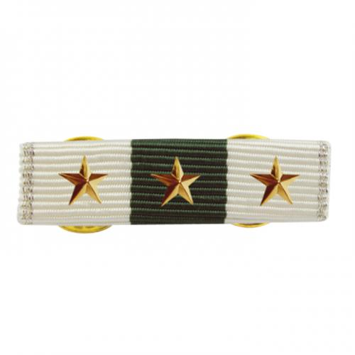 ribbon-bars-with-metal-decorative-logo1.jpg