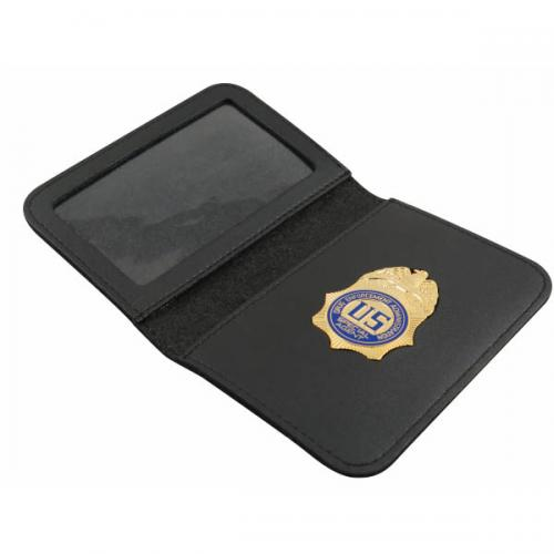 custom-military-style-wallet-1_1493877908.jpg
