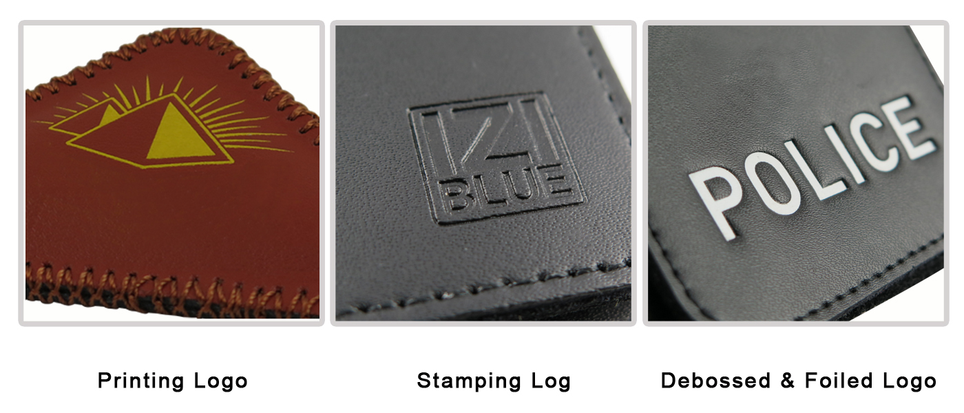 leather-badge-wallets