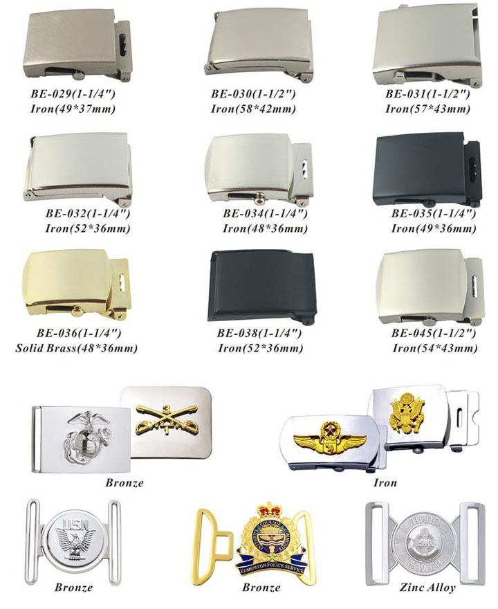 military-belt-buckle