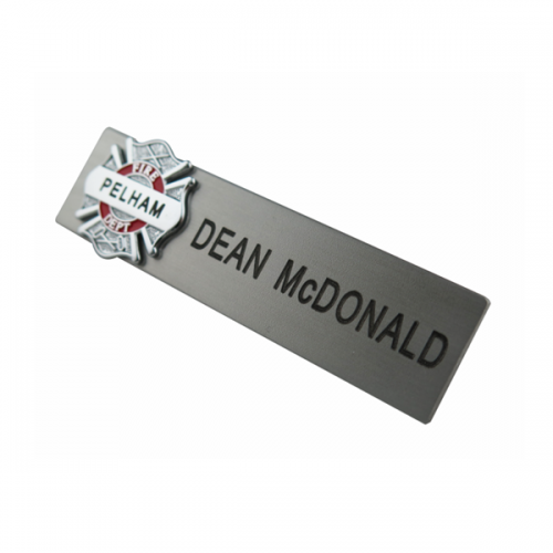 name-badge.png