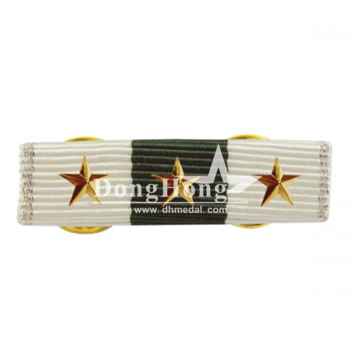 ribbon-bars-with-metal-decorative-logo-1_1498645516.jpg