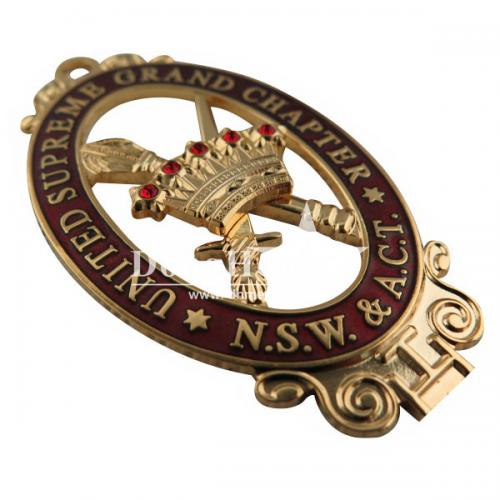 hard-enamel-military-badge-1.jpg