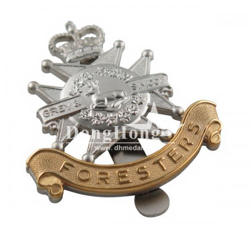 plated-hat-pin-or-cap-badge-1.jpg