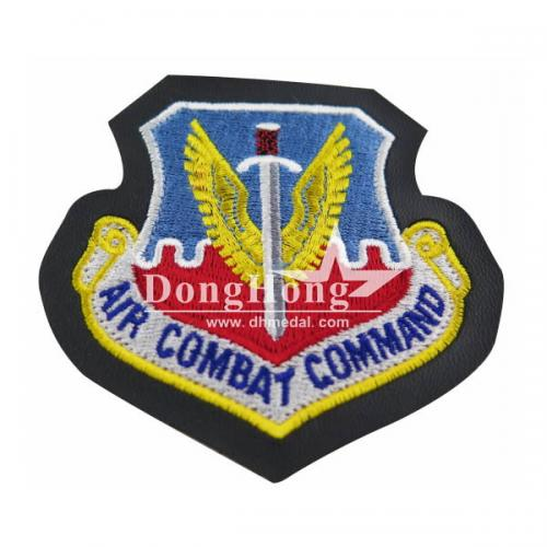 air-combat-command-embroidery-army-patch-1.jpg