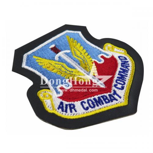 air-combat-command-embroidery-army-patch-2.jpg