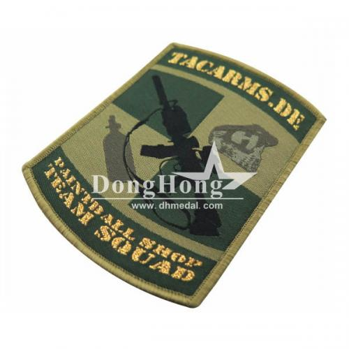 army-woven-patches-1.jpg