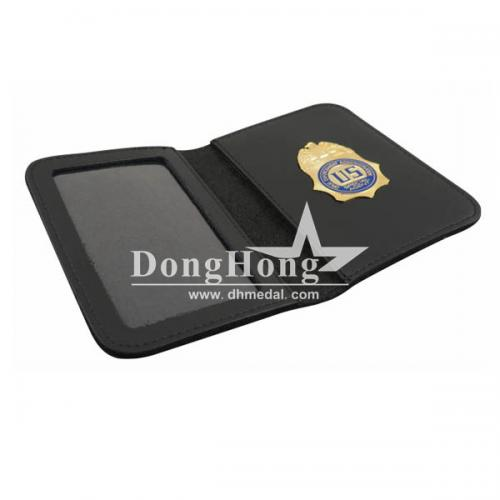 custom-military-style-wallet-3.jpg