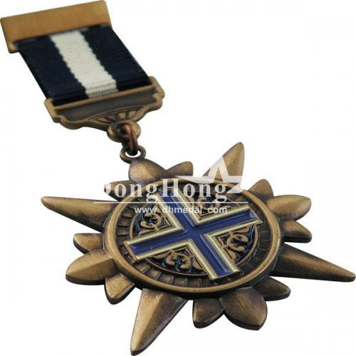 medal-with-ribbon-1.jpg