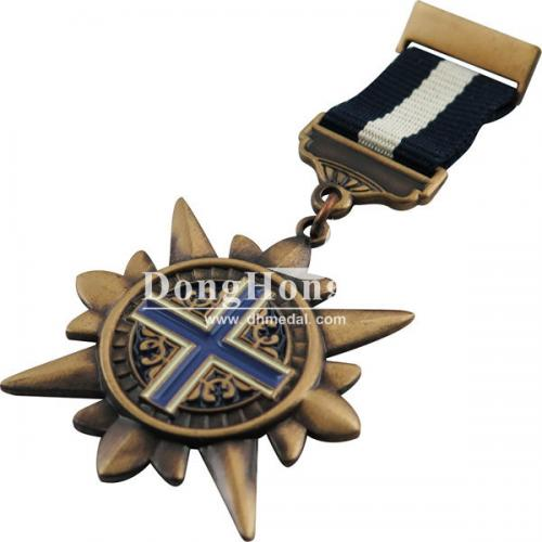 medal-with-ribbon-2.jpg