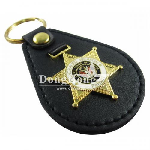 oem-leather-key-fob-1.jpg