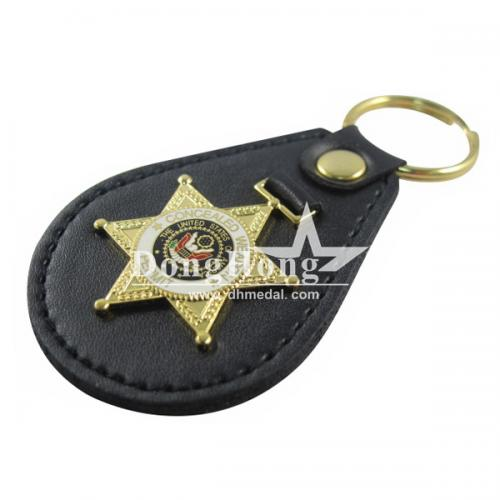 oem-leather-key-fob-2.jpg