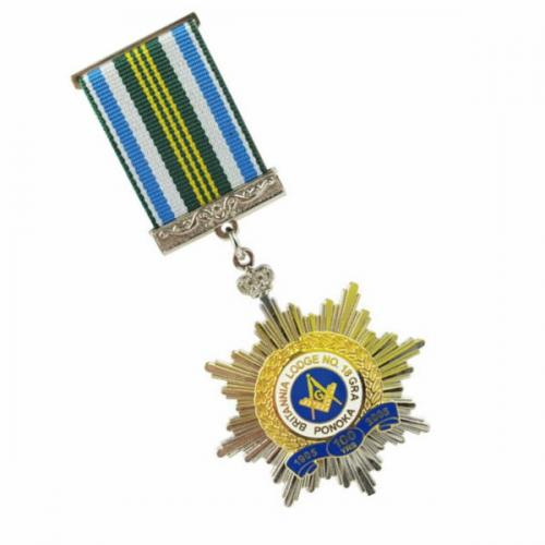 high-quality-two-tone-plating-military-award-medal-with-ribbon-bar.jpg