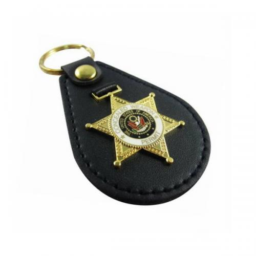 military-oem-design-leather-key-fob-with-gold-plating-and-metal-log.jpg