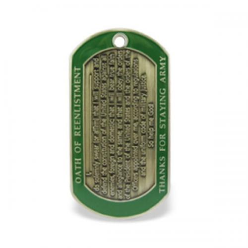 antique-bronze-plating-dog-tag.jpg
