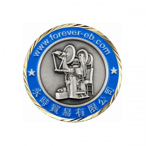 antique-silver-plating-metal-challenge-coin-with-diamond-cut-edge.jpg