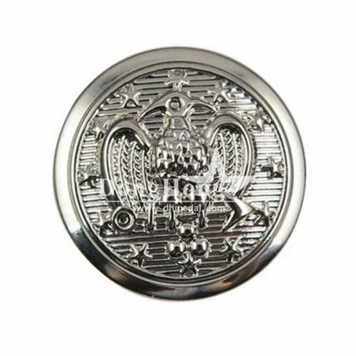 high-quality-metal-military-button-with-nickel-plated.jpg