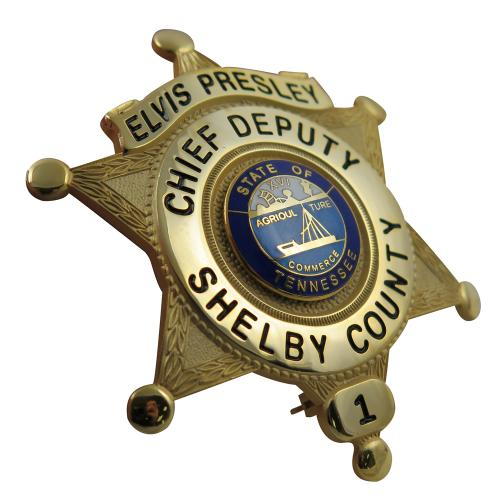 star-shape-enamel-deputy-badge-with-safety-pin.jpg