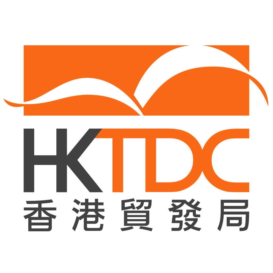 Welcome to our 2019 HKTDC Trade Show