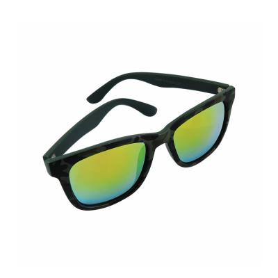 Promotion Fashion Sunglasses