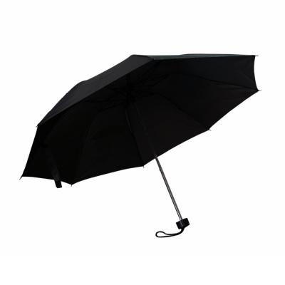 Promotional Automatic Umbrella With Custom Logo