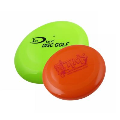 Promotional Items Dog Toy Flying Disc