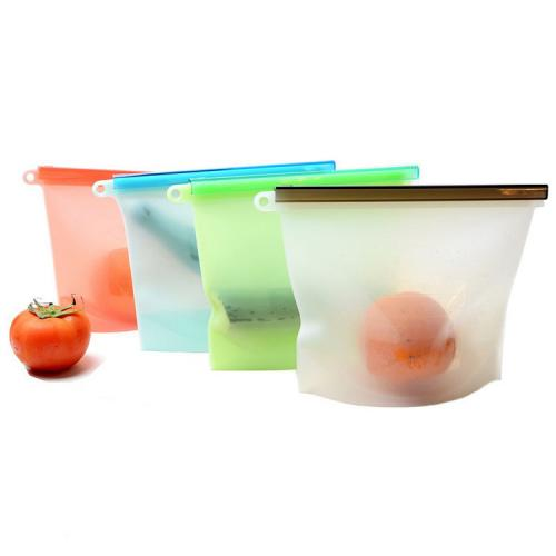 silicone-food-strage-bag-1.jpg