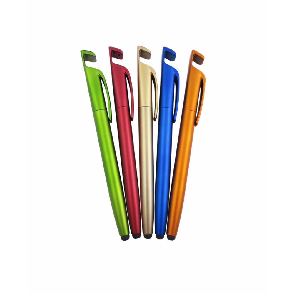 Promotional Stylus Pens